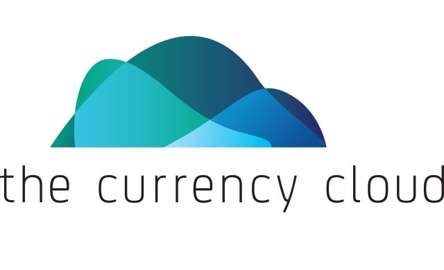 International payments platform The Currency Cloud raises further $10m