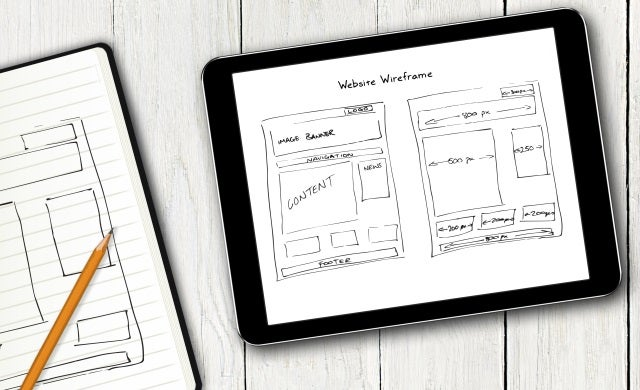 7 reasons why offline companies MUST get a website