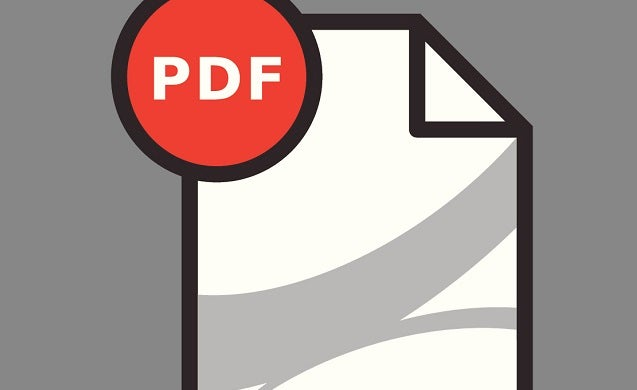 5 reasons why PDF software really matters for your business
