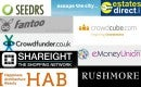 Crowdfunding start-up success stories: UK's top 10 revealed