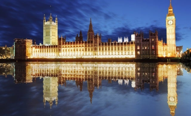MPs to launch inquiry into small business auto-enrolment