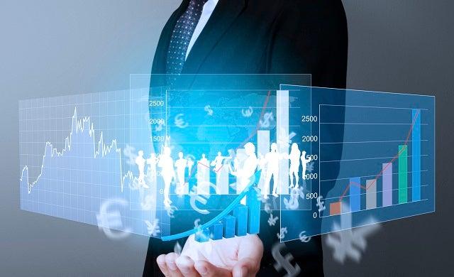 New generation of business angels help Enterprise Investment Scheme deals break £1bn barrier