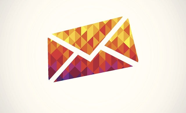 Why it pays to invest in email marketing