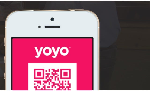 London mobile payments app Yoyo closes second tranche of $5m seed round