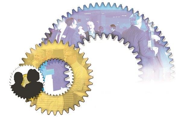 Auditel featured image