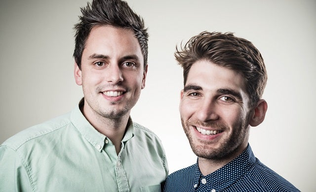 Rental platform Movebubble takes total funding to £1.35m