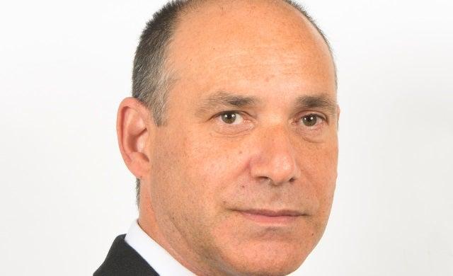 Auditel welcomes established entrepreneur to cost management franchise