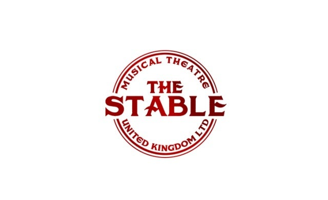 Musical theatre company THE STABLE scoops £150,000 seed funding