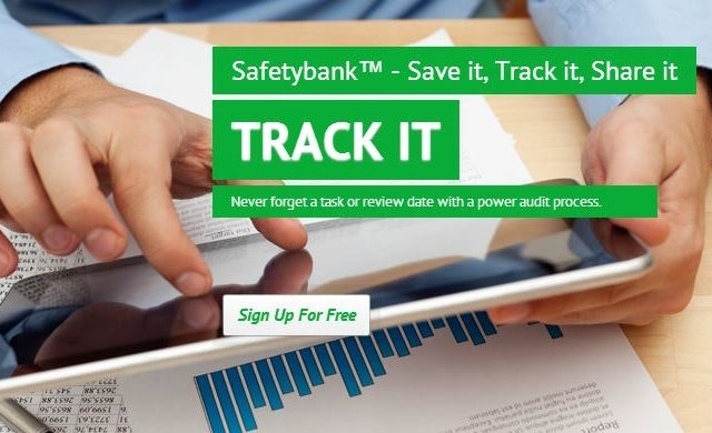 """Fastest growing"" business communications provider Olive Communications buys SafetyBank"