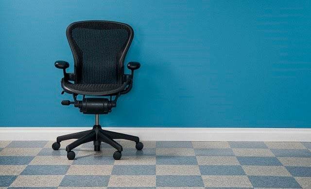 7. What to consider when choosing office space for your business