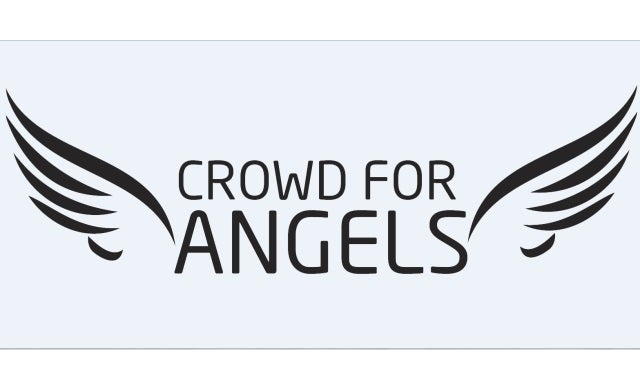 Crowd for Angels launches convertible loan notes for listed companies