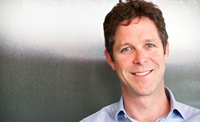 The Entrepreneur: Duncan Cheatle, Prelude Group