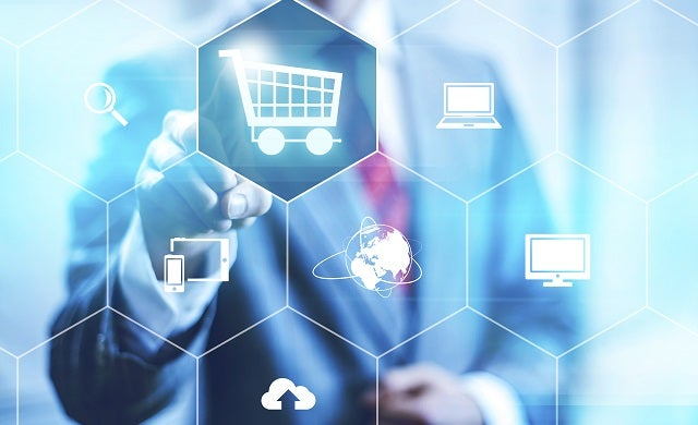 Online sales: Could your business generate more revenue online?