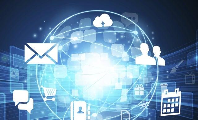Outsourcing to a web developer: An entrepreneur's top tips