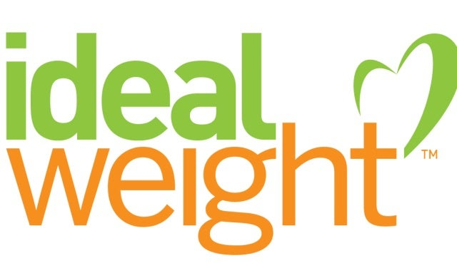 Weight loss chain ramps up growth with new franchise additions