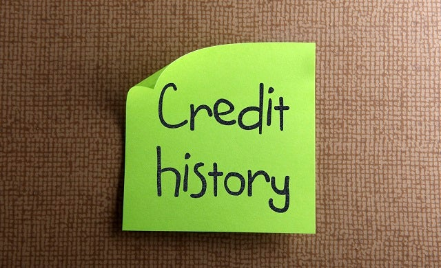 Good credit history: Is it essential to your business?
