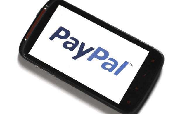 PayPal to launch Business Cash Advances for UK customers
