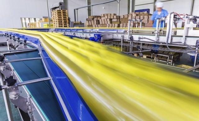 Packaging manufacturer Plastique receives £5m BGF boost