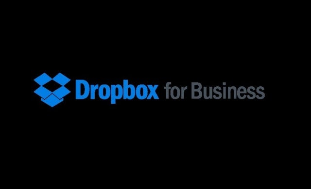 Dropbox announces series of product updates for UK business customers