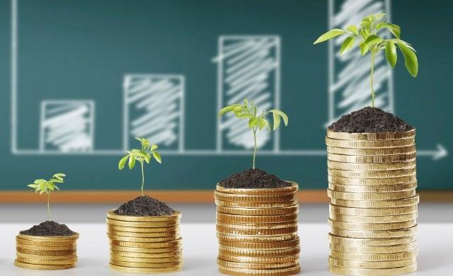 Community Development Finance Association Joins Small