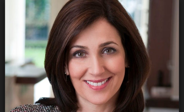 Joanna Shields OBE: 10 things you need to know about David Cameron's new digital economy advisor