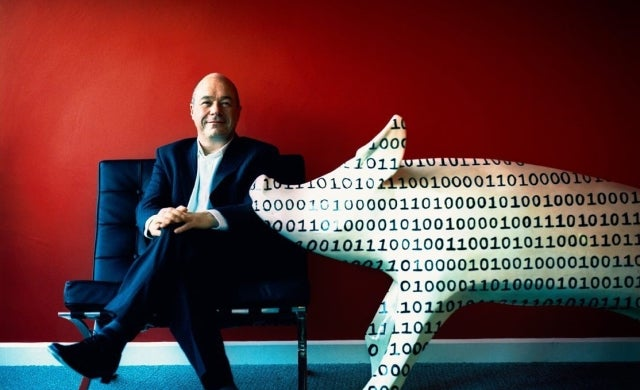 Cloud Direct secures third 2014 investment with extra £1.5m backing