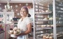 Why the FHRS could be the key to success for your food start-up