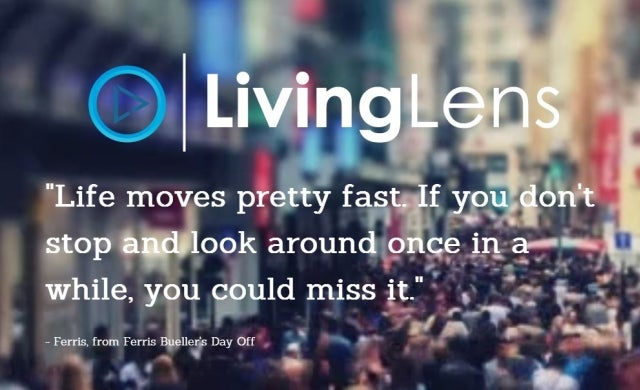 Consumer insight start-up LivingLens secures £200,000 investment for London expansion
