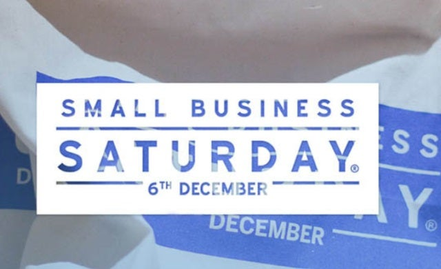 Forum of Private Business calls on local councils to waiver parking fees for Small Business Saturday 2014