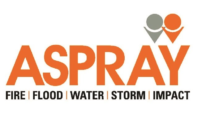 Aspray Ltd: The franchise opportunity