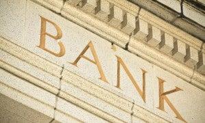 Funding for Lending Scheme branded failure with £810m slump