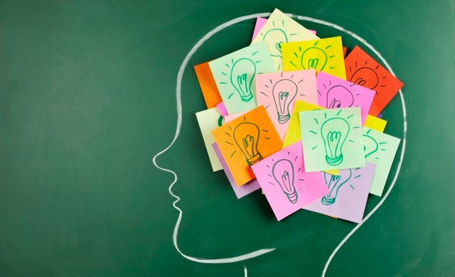 10 entrepreneurs' tips to create a million pound start-up