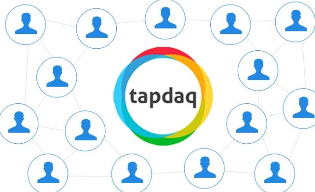Peer-to-peer mobile ad network Tapdaq completes $1.4m seed round