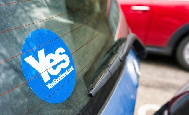 Scottish Independence: How will it benefit Scottish businesses?