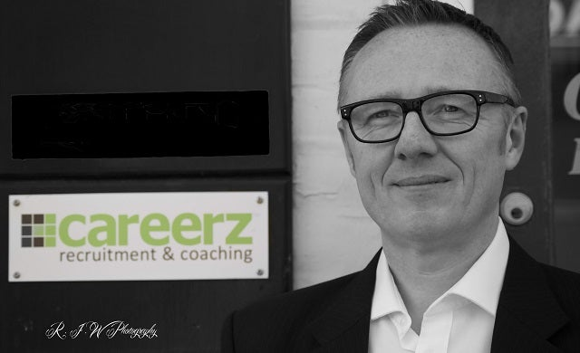 Starting a business in Canterbury: Careerz Limited