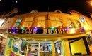 Starting a business in Canterbury: Club Burrito
