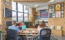 Starting a business in Leeds: Duke Studios