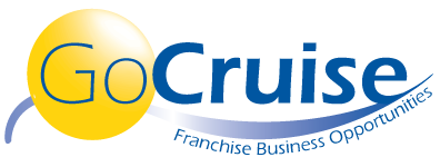 GoCruise Business Francshise logo