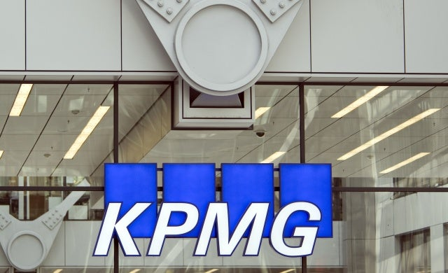 KPMG launches online platform to support UK's small and medium businesses