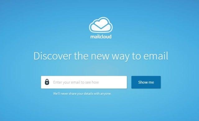 """""""Universal communication"""" service Mailcloud raises $2.8m"""