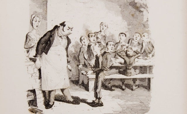 The Seed Enterprise Investment Scheme and the 'Oliver Twist effect'
