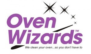 Oven Wizards signs new franchisee
