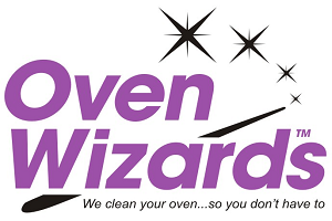 Oven Wizards logo