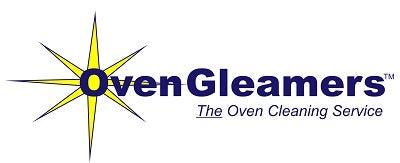 OvenGleamersSmall