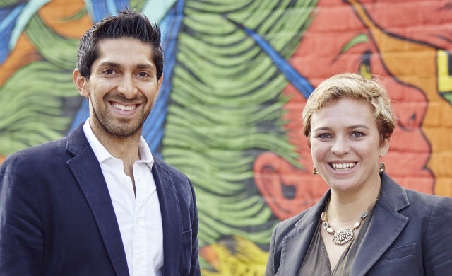 Europe's first property tech accelerator to launch in London