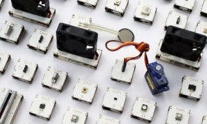 SAM Labs secures £125,000 on Kickstarter to roll-out Internet of Things electronics kit