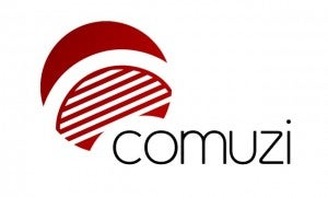 Tech Pitch: Comuzi Software