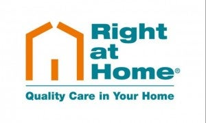 Home care franchise Right at Home secures bfa membership