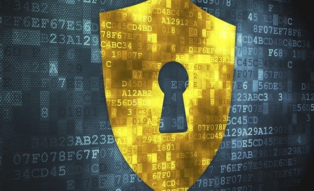 Data Protection Act: How can your business comply with the law?