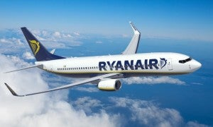 6 no-frills rules that made Ryanair's business fly
